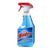 WhyIsWindexBlue
