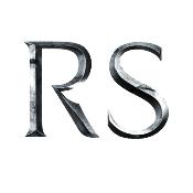 Rattlesnark