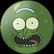 Pimkoek