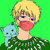 Yoshiro_Starwind