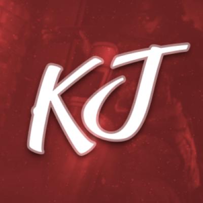 Kj3d_