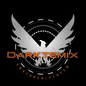 Darktemix