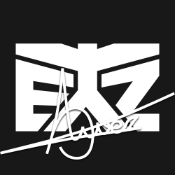 Ekiouxz