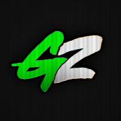 GreenZapperZ