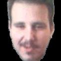 AgentJohnnyP