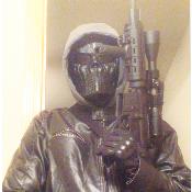 Reaper-IWP