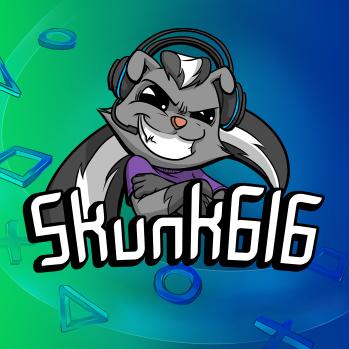 Skunk616