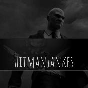 Hitmanjankes