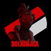 SolninjaA