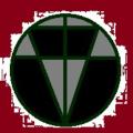 Vercurio