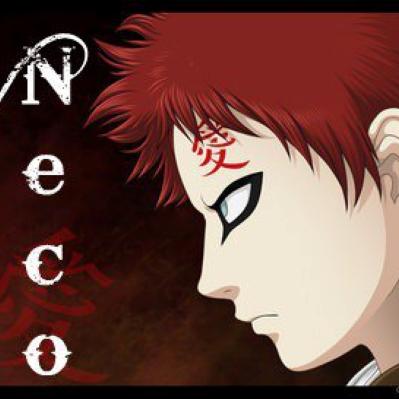 Neco2510