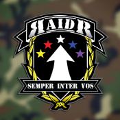 RAIDReSports