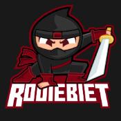 RooieBiet