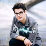 Mohamed1996Mh