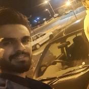 M7rahmani