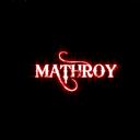 Mathroy