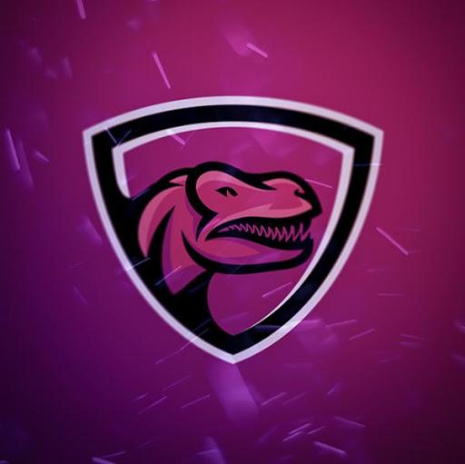 Dinoraul