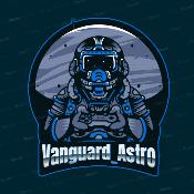 Vanguard_Astro