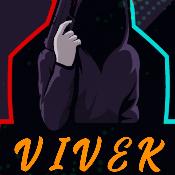 VIVEKop