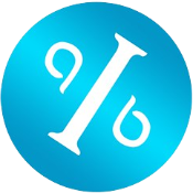 integro96