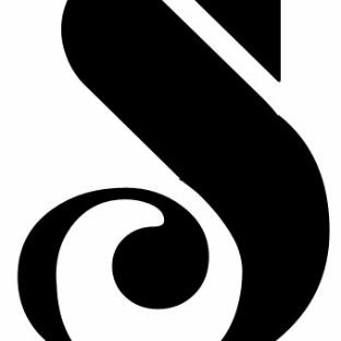 Srnity