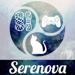 SerenovaPhoenix