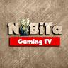 nobita1201