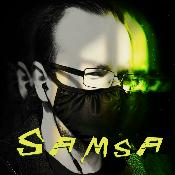Samsarachaos