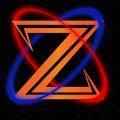 XarkonZero