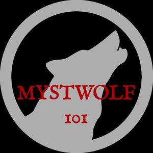 MystWolf101