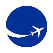 Pilot640