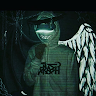 MayGreencoolwatch967
