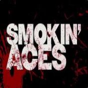 SMO0oKIN_ACES