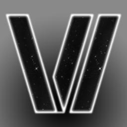 VacuumoV