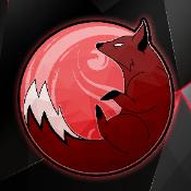 ScarletFox31