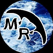 MantaRei