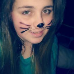 Kittylele