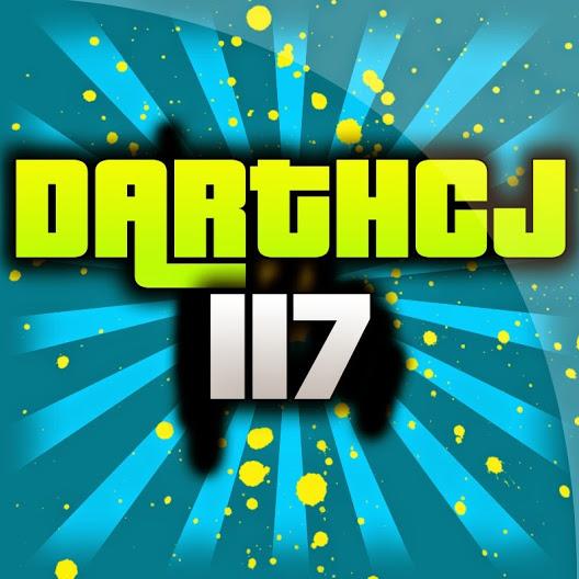 DARTHCJ117