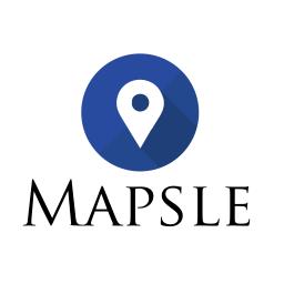 Mapsle