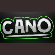 Cano0406