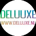 DELUUXE.NL
