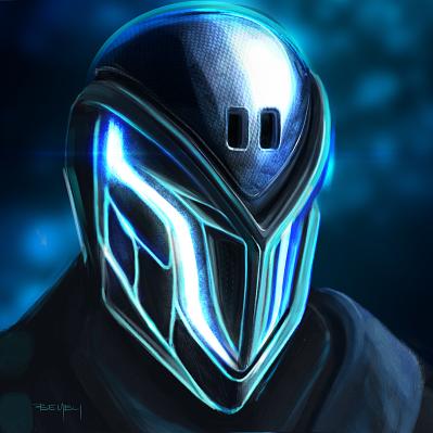 Zer0_Kelvin