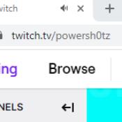 powersh0tz_TTV-BeACTIVE
