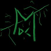 MorDc