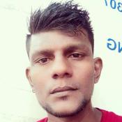 AthiswarenAjay1984