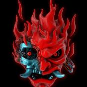 Cyberpunked_Samurai