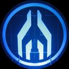 Hardsequencer