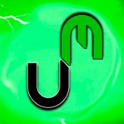 UnfairMode