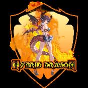 Hybrid_Dragon
