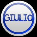 Giulio01111